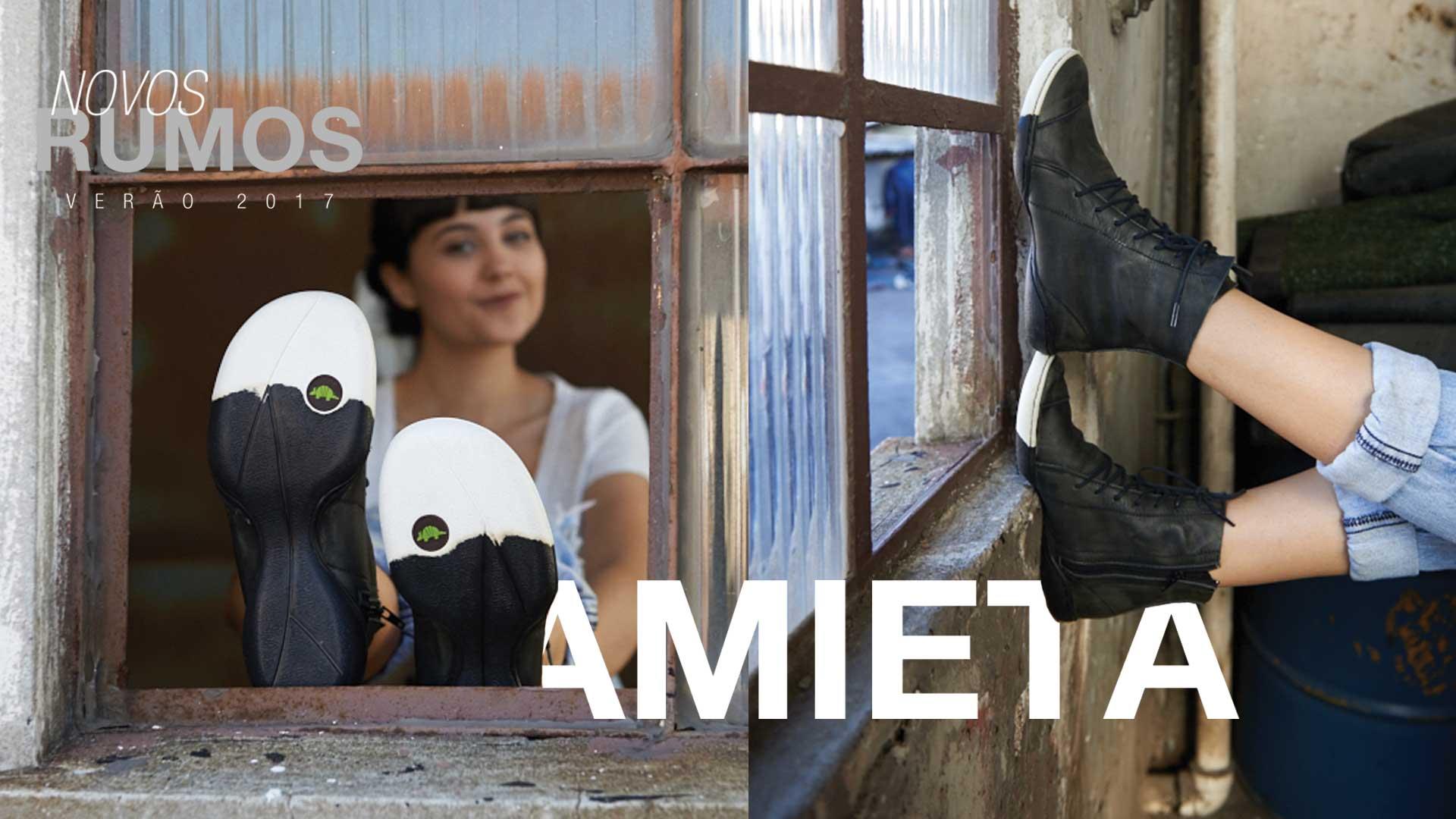 Amieta
