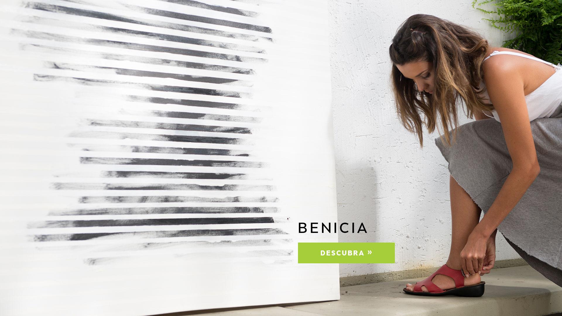 Benicia