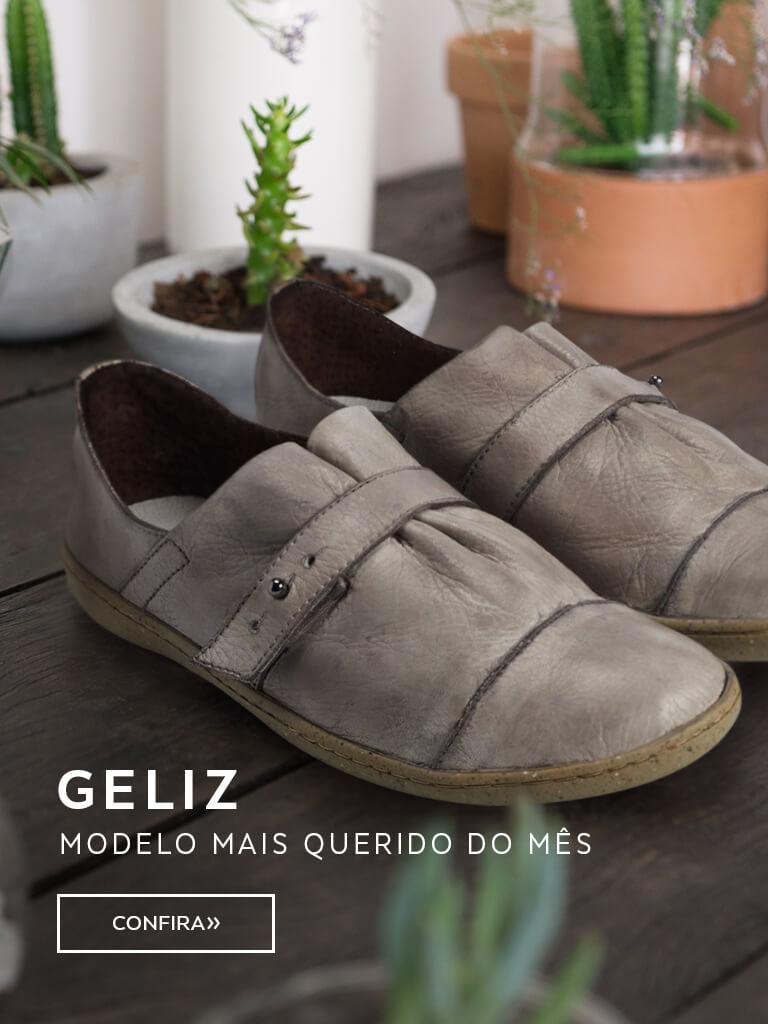 Mobile - Geliz