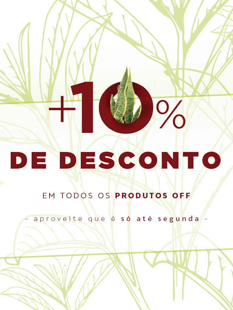 Mobile - +10% off