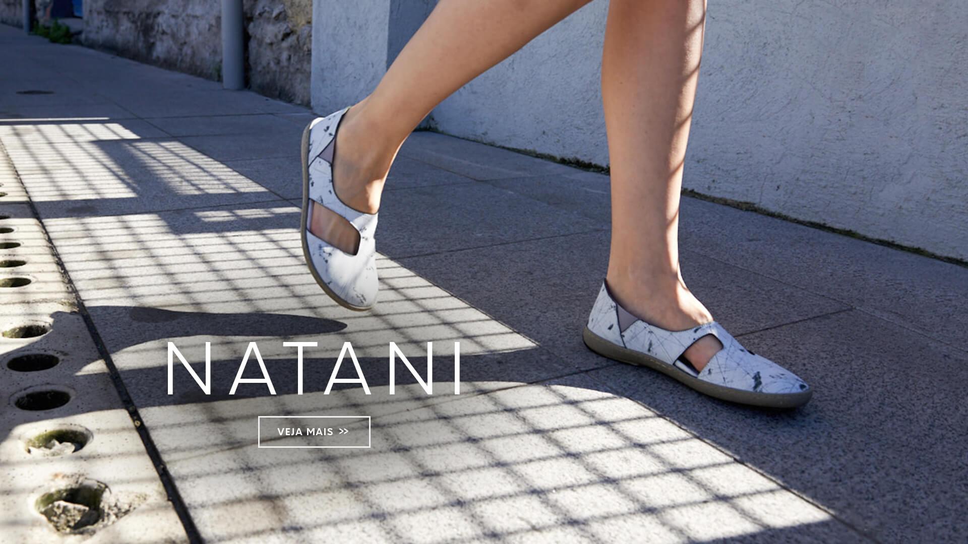 Natani