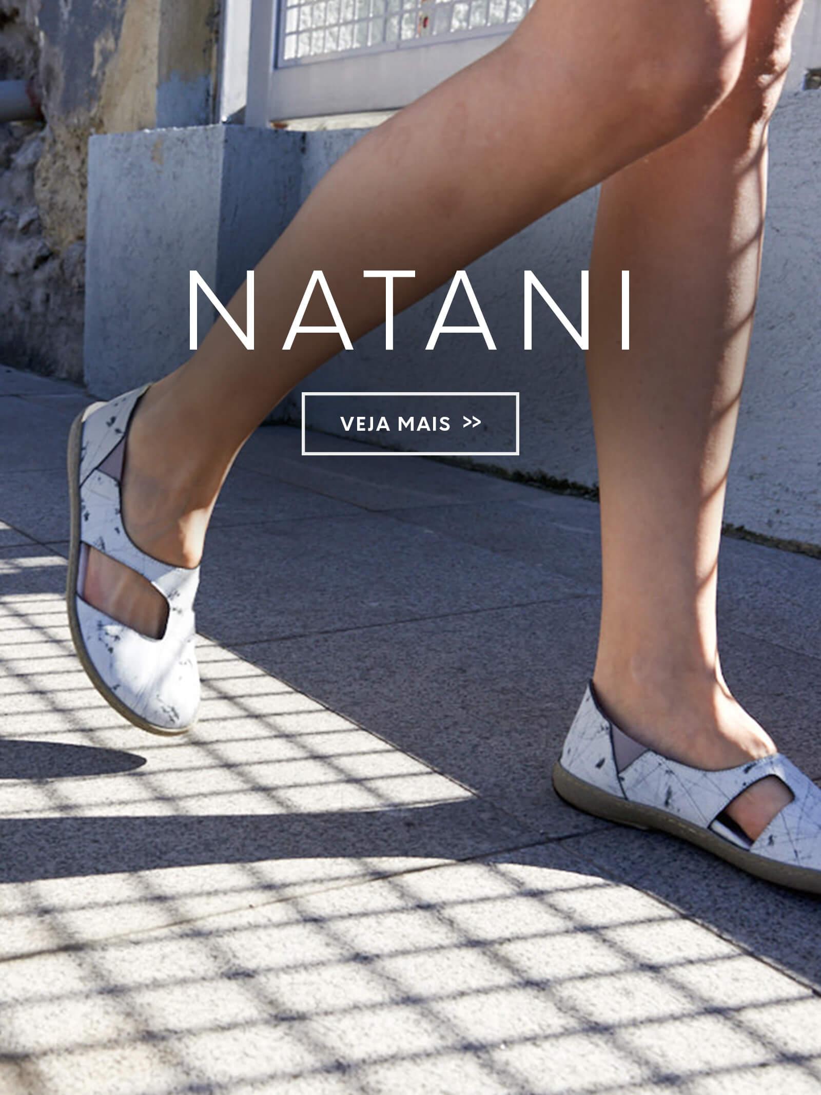 Mob Natani
