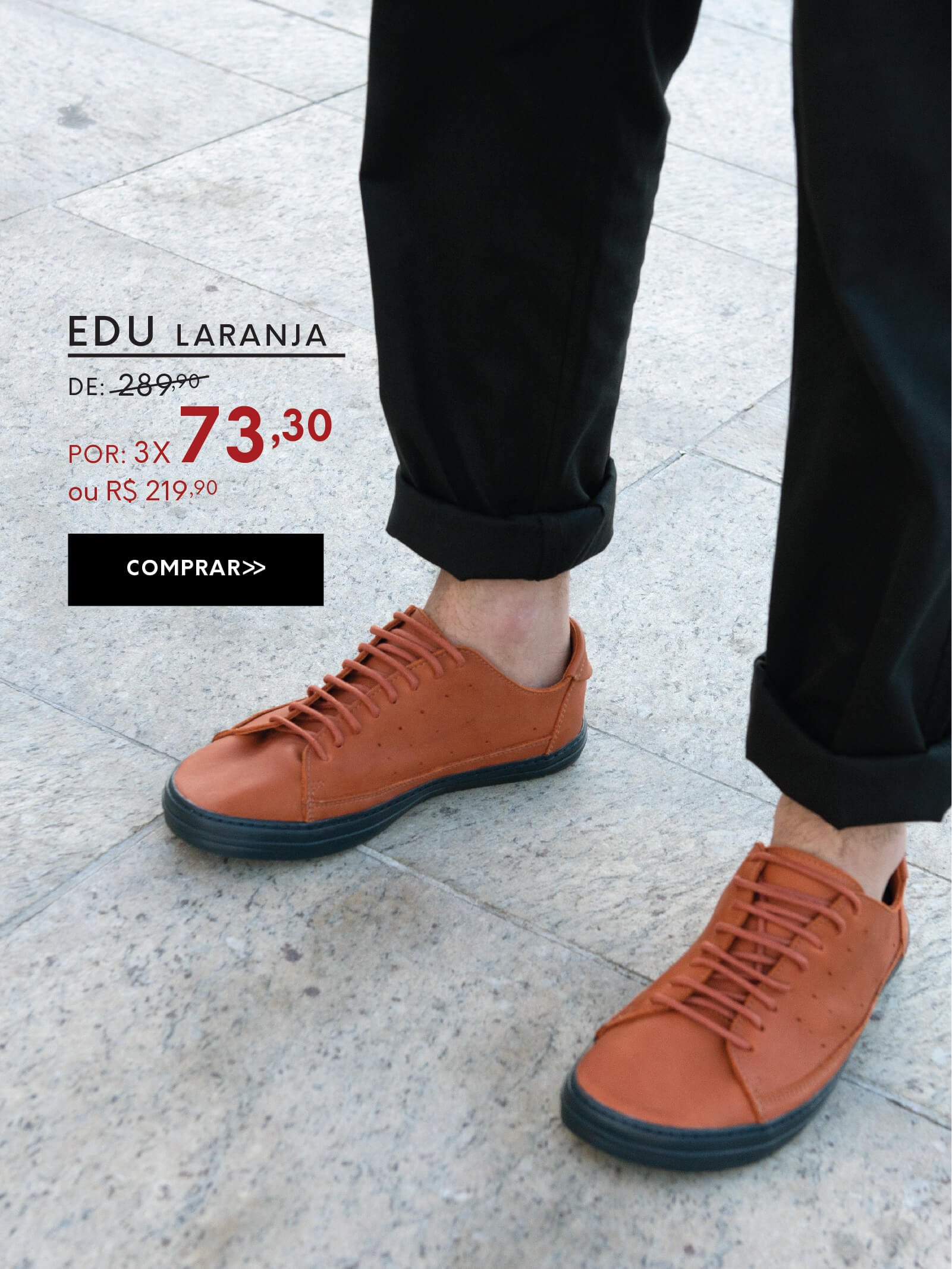 Mobile - Edu